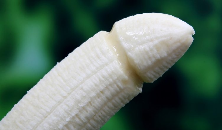 penisu