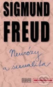 Neurózy a sexualita
