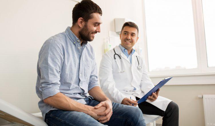 Čo pomôže pri bolesti panvového dna?