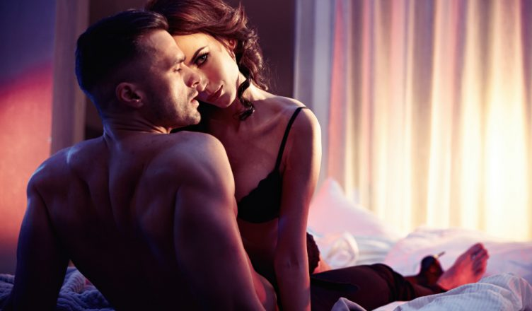 Bez dobrej postele nečakajte dobrý spánok. A ani sex
